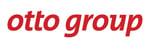 1_Otto_group_Logo_01