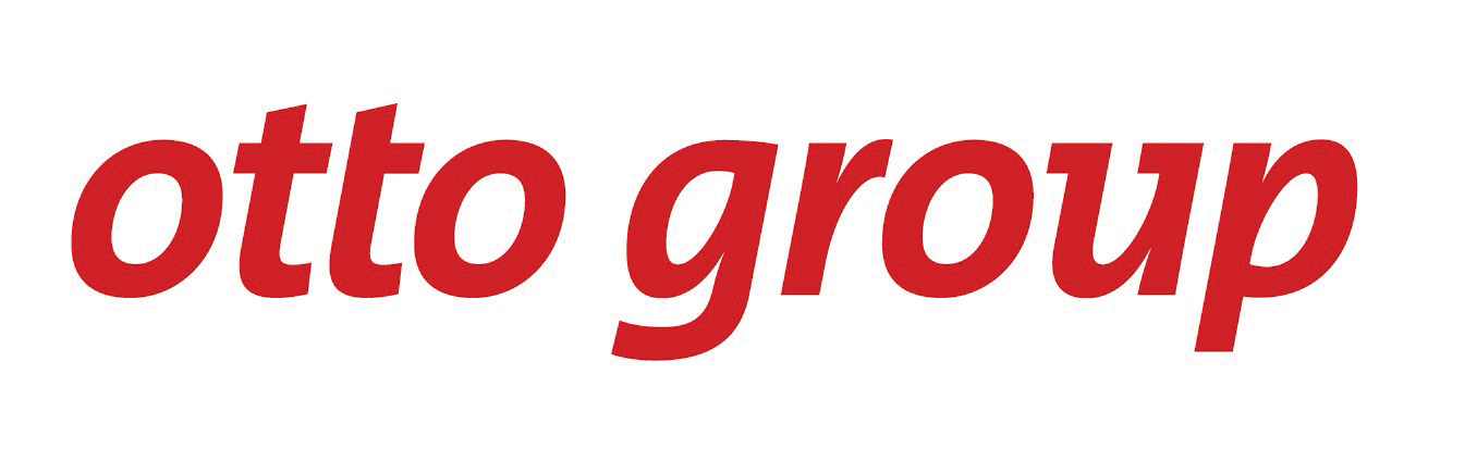 1_Otto_group_Logo_01