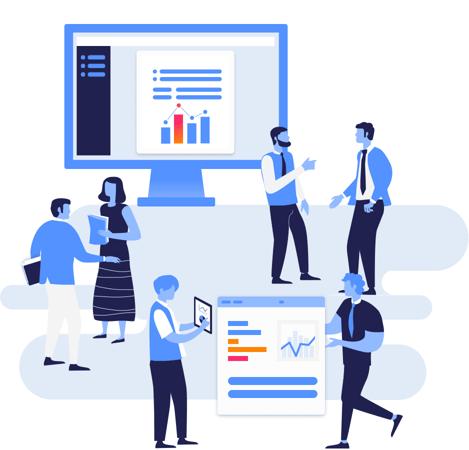 Code+People Software Analytics
