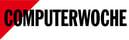 Computerwoche-Logo