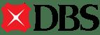 DBS_Bank_logo_logotype
