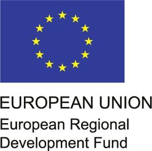 EFRE Logo_unten_oweb_en_rgb