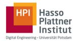 HPI Digital Engineering-1
