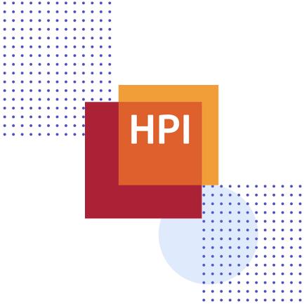 HPI-web-2.001