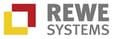 REWESys_Logo_RGB_640px