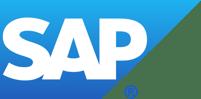 SAP@2x