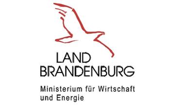 Seeree-MWE-Land-Brandenburg