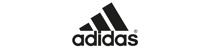 Seerene_Customers-adidas