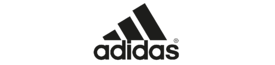 Seerene_Customers-adidas