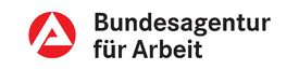 Seerene_Customers_Bundesagentur-fuer-Arbeit