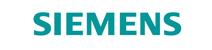Seerene_Customers_Siemens