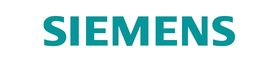 Seerene_Customers_Siemens