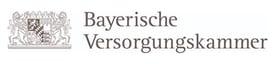 Seerene_Customers_bayerische-Versorgungskammer