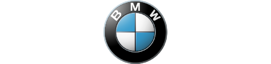Seerene_Customers_bmw