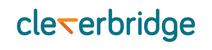 Seerene_Customers_cleverbridge