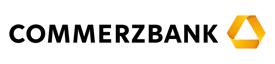 Seerene_Customers_commerzbak