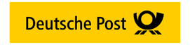 Seerene_Customers_deutsche post
