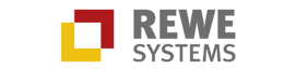 Seerene_Customers_rewe-systems