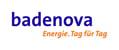 badenova-Logo_JPG