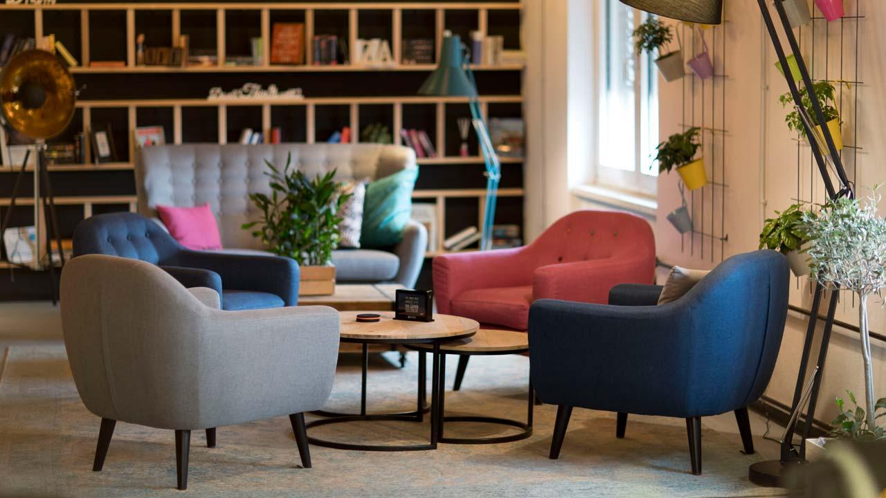 berlin-potsdamer-lounge