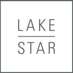 Lake Star Logo