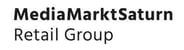 logo_mediamarksaturn_retail_group