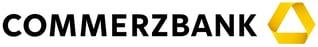logo_neu_300dpi