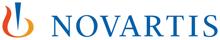 novartis-logo-image