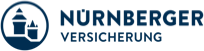 Seerene_customers_Nuernberger-Versicherungen