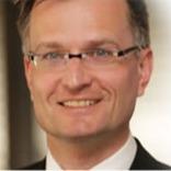 seerene-testimonial-draeger-medical-markus-manleitner