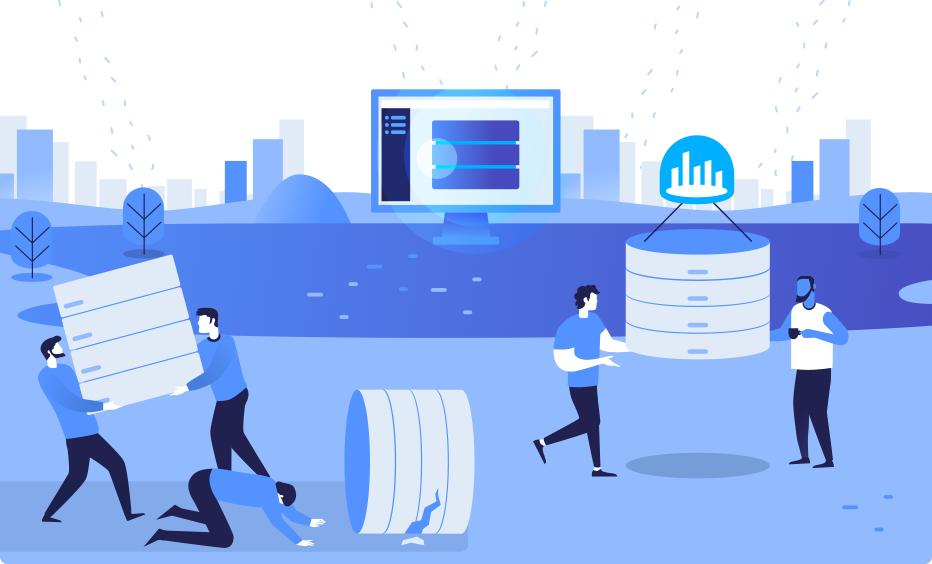 software-legacy-migration