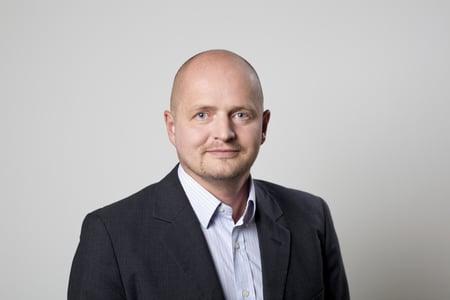 professor-juergen