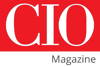 CIO-magazine-logo-1-300x202 copy