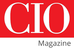 CIO-magazine-logo-1-300x202 copy