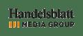 Seerene_media_Handelsblatt