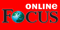 focus-online-logo-768x401