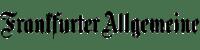 logo_faz_no_subline