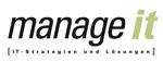manage_IT_logo_german_media