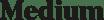 Seerene_media_Medium