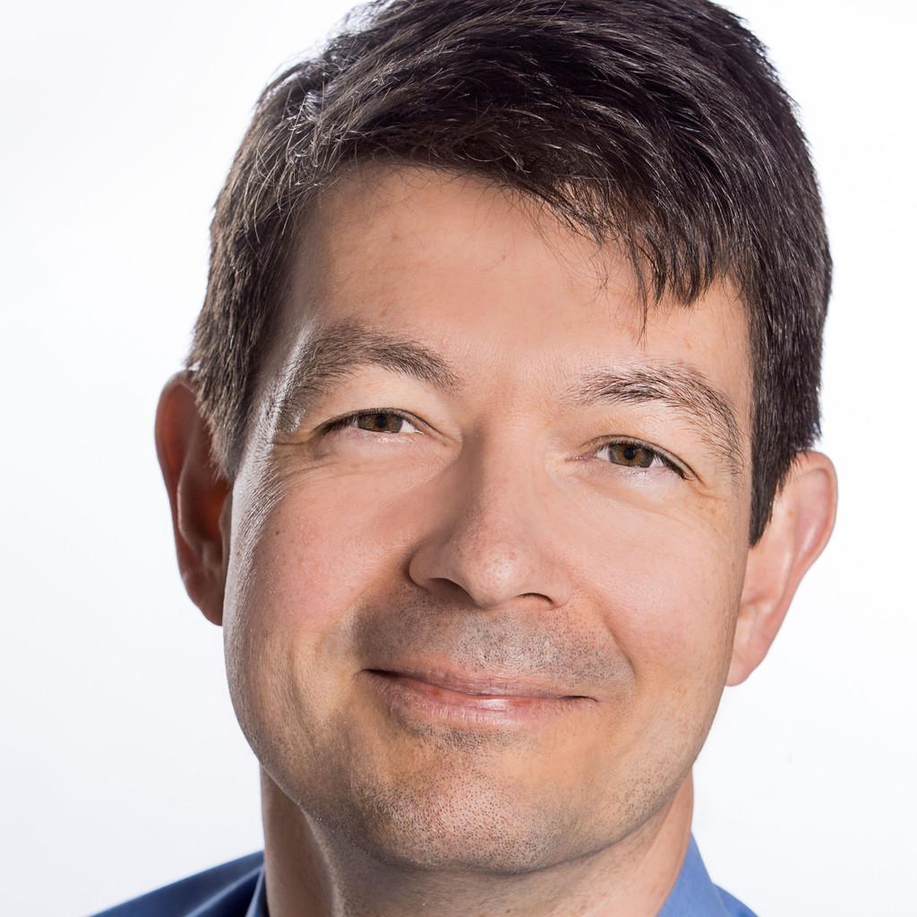 Michael Ihringer