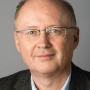 Manfred Schäfers