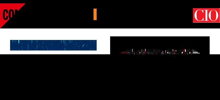 medialogo-HOME-mobile